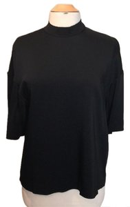 Victoria Beckham Top Black