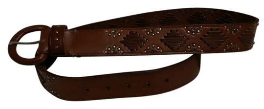 Preload https://item5.tradesy.com/images/abercrombie-and-fitch-abercrombie-and-fitch-brown-leather-belt-1753994-0-0.jpg?width=440&height=440