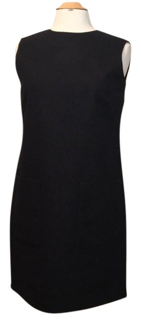 Victoria Beckham Dress - 76% Off Retail hot sale 2017