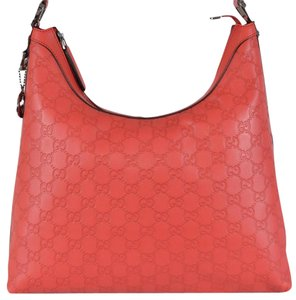 Gucci Purse Purse Hobo Bag