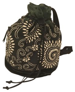 Lucky Brand Backpack