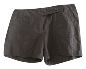 The Limited Mini/Short Shorts OLIVE GREEN