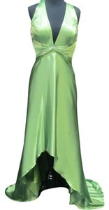 House of Wu Prom Homecoming Pageant Dress