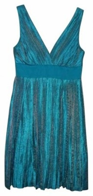 Preload https://item1.tradesy.com/images/max-and-cleo-teal-style80734-description-evening-above-knee-formal-dress-size-4-s-17545-0-0.jpg?width=400&height=650