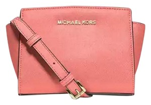 Michael Kors Selma Mini 190049151099 Cross Body Bag