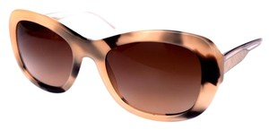 Burberry Burberry Women's Sunglasses Light Brown
