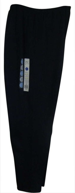 Preload https://img-static.tradesy.com/item/175484/just-my-size-navy-18-sweat-pants-by-jms-activewear-size-20-plus-1x-0-0-650-650.jpg