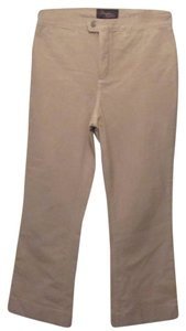 Not Your Daughter's Jeans Khaki/Chino Pants khaki