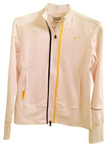 Nike Live Strong Athletic Wear Jacket