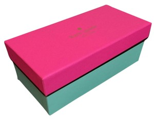 Kate Spade Kate Spade Gift Box, Sunglass Box