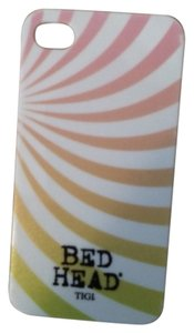 Bed head Iphone 4 Or 4s Case