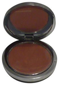 Rock & Republic Rock & Republic SHAMELESS Contrived Pressed Blush