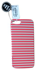 J.Crew J.Crew iPhone Case For 5/5s