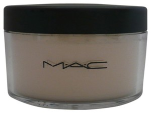 MAC Cosmetics MAC C25 Studio Finish Face Powder DISCONTINUED