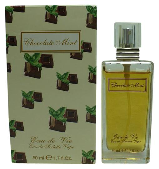 Eau de Vie EAU DE VIE CHOCOLATE MINT Vapo EDT 1.7 fl oz/50mL Sephora Exclusive