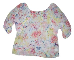 CAbi Top Multi