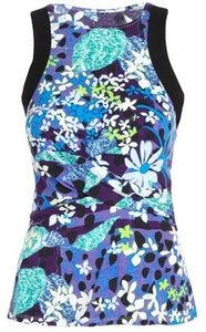 Peter Pilotto for Target Top multi