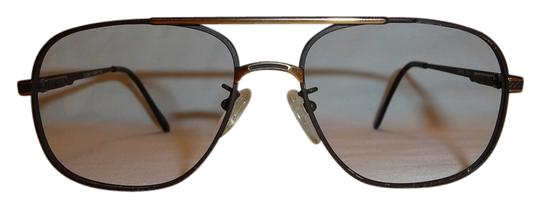 L'UOMO L'UOMO 7 Vintage Eye Glass Frames in