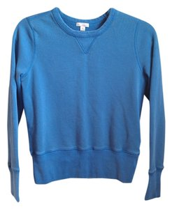 Gap Faded Shrunken Sweatshirt Sweatshirt