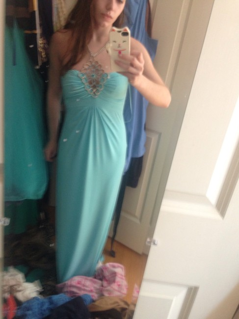 Meryl Couture Prom Prom Nwt New Dress