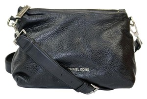 Michael Kors Jane Cross Body Bag