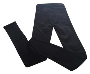 Citizens of Humanity Skinny Jeggings