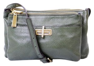 Tommy Hilfiger Maureen Cross Body Bag