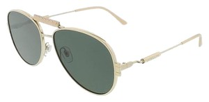 Versace Versace Sunglasses VE2167Q 125271