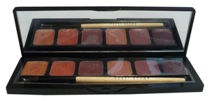 Bobbi Brown Bobbi Brown Shimmering Gloss Palette