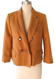 d6714af05d6 Zara Blazers on Sale - Up to 85% off at Tradesy