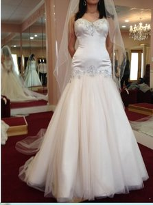 Essense Of Australia Essense Of Australia Wedding Dress Wedding Dress