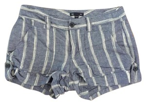Gap Board Shorts Blue Strips