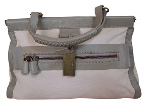 Joy Gryson Satchel