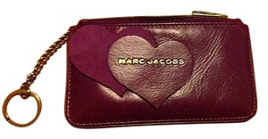 Marc by Marc Jacobs Marc by Marc Jacobs Coin Wallet NEW