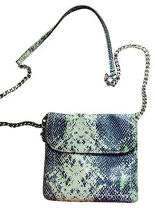 Bananas Republic Cross Body Bag