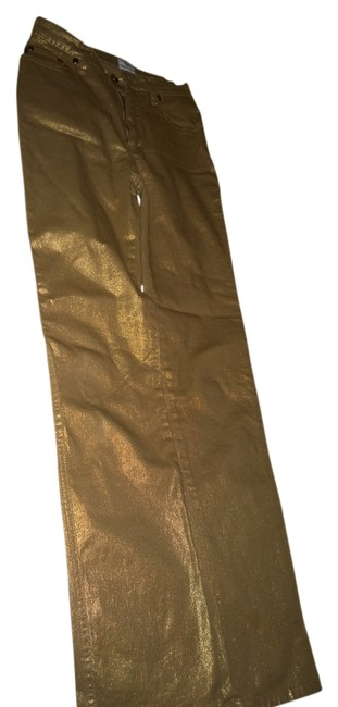 Preload https://item1.tradesy.com/images/moschino-gold-stretch-made-in-italy-skinny-jeans-size-27-4-s-1758105-0-0.jpg?width=400&height=650