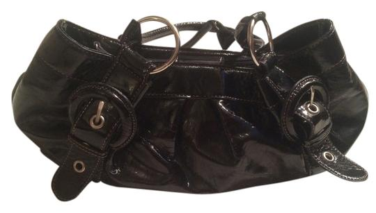 Preload https://item3.tradesy.com/images/style-and-co-hobo-bag-black-1758407-0-0.jpg?width=440&height=440