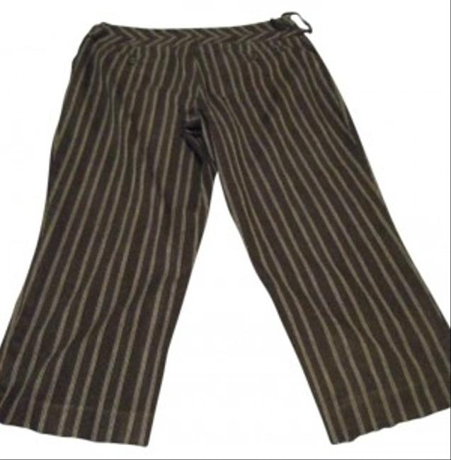 Preload https://item2.tradesy.com/images/nine-west-black-with-white-pinstripes-capris-size-8-m-29-30-175886-0-0.jpg?width=400&height=650