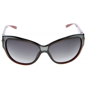 Dior Black and Red MyLadyDiors5 Sunglasses