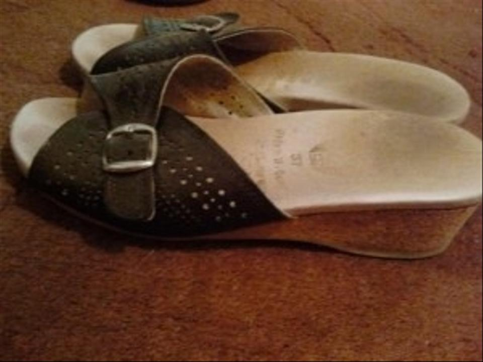 Worishofer ( Germany) sandals? anyone own? - PurseForum