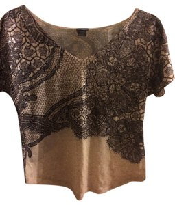 Daytrip Top taupe