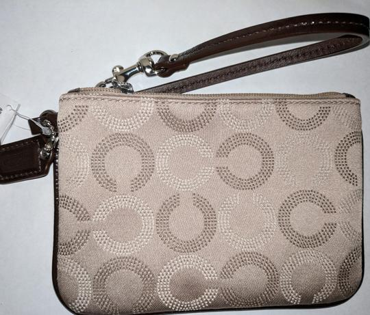 Coach Practical Sophisticated Shoulder Bag