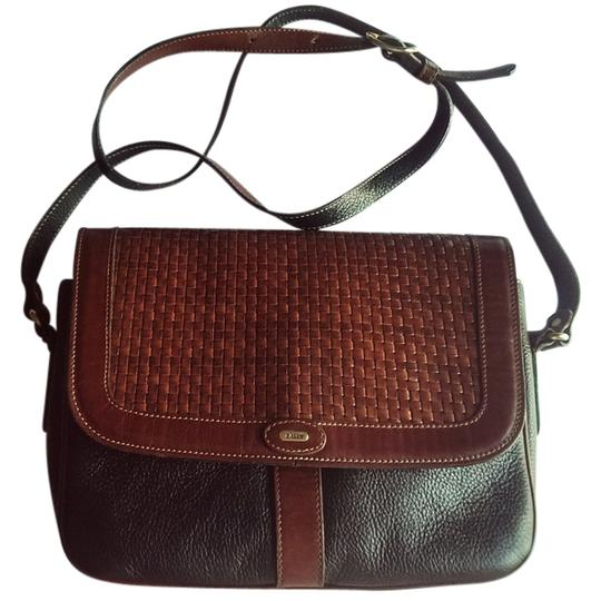 Bally Handbag Designer Handbag Shoulder Bag