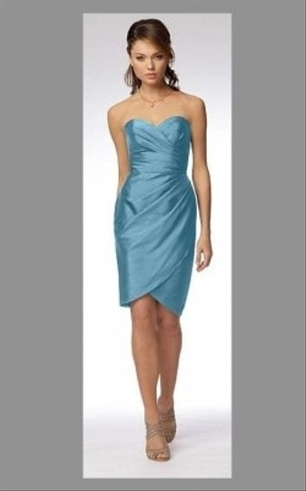 Wtoo Atlantic 953 Dress