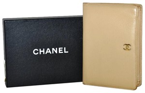 Chanel Chanel Paris 6