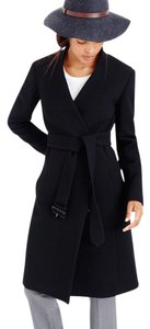 J.Crew Wrap Pea Coat