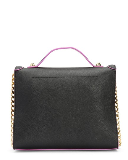Juicy Couture Cross Body Bag Image 2