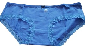 Aerie NWT Aerie cotton panty