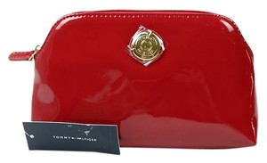 Tommy Hilfiger Signature Makeup Clutch M216-34 B75