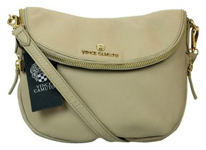 Vince Camuto Rizo Cross Body Bag